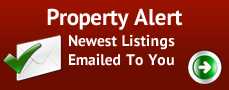 Property Alerts to your E-mail