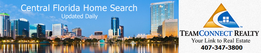 Dr Phillips Real Estate and Orlando Homes for Sale
