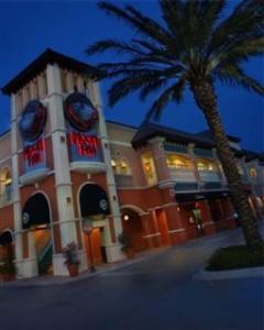 Dr Phillips Restaurant Row Orlando
